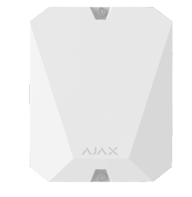 Ajax Multitransmitter moduuli