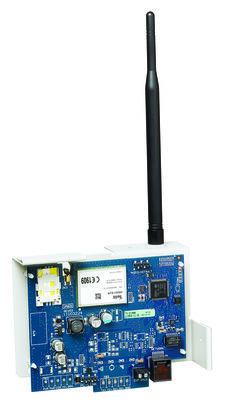 DSC Power NEO TL2803G GSM/Ethernet modeemi